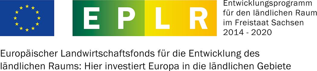 Logo EPLR 2014–2020